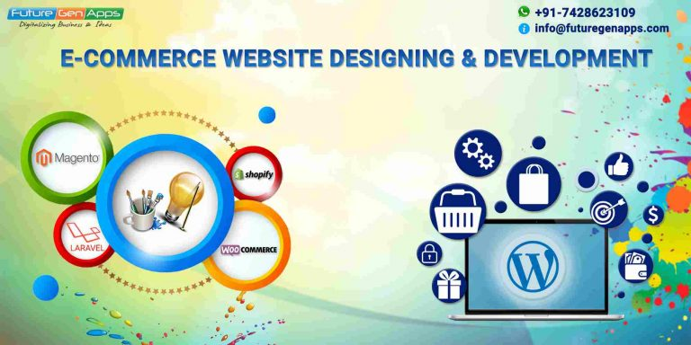 Professional Website Maintenance Services in Delhi NCR, India